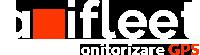 Axifleet – Monitorizare GPS active si vehicule auto Logo